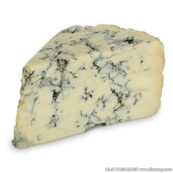 World's Smelliest Cheeses « spydersden