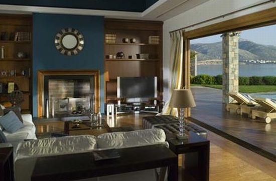 Room photo 22 from hotel Gazebo Inn
