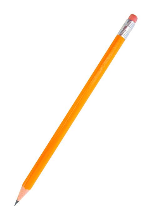 Pencils 171 Spydersden