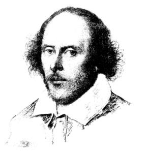 Did Shakespeare Write Shakespeare? « spydersden