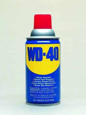 wd-40.jpg?w=350&h=467