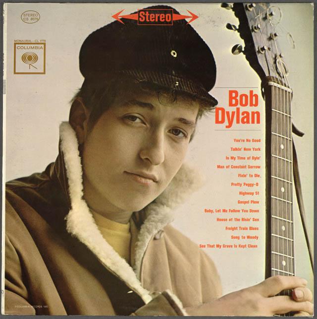 bob dylan the lyrics since 1962 pdf