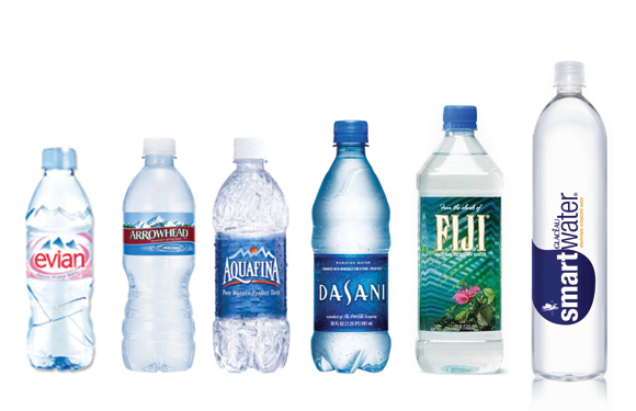 Which Brand Of Water Is Safe To Drink