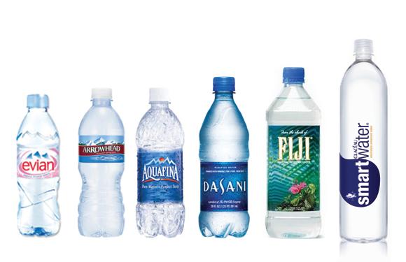 Image Result For Oz Bo Ed Water