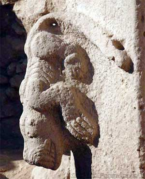 Gobekli Tepe Oldest Monumental Architecture Of Planet Spydersden