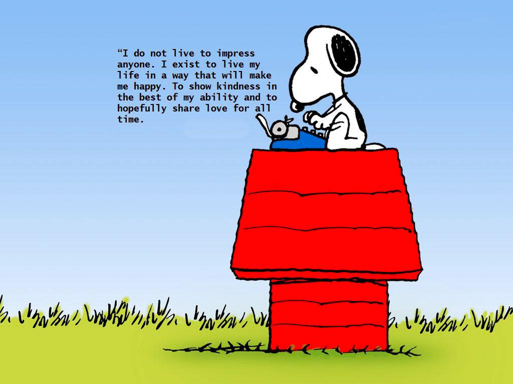 Snoopy Cartoon Clip Art