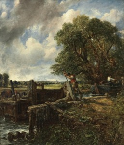 10 Most Expensive Artworks Sold During Spring Auction 2012