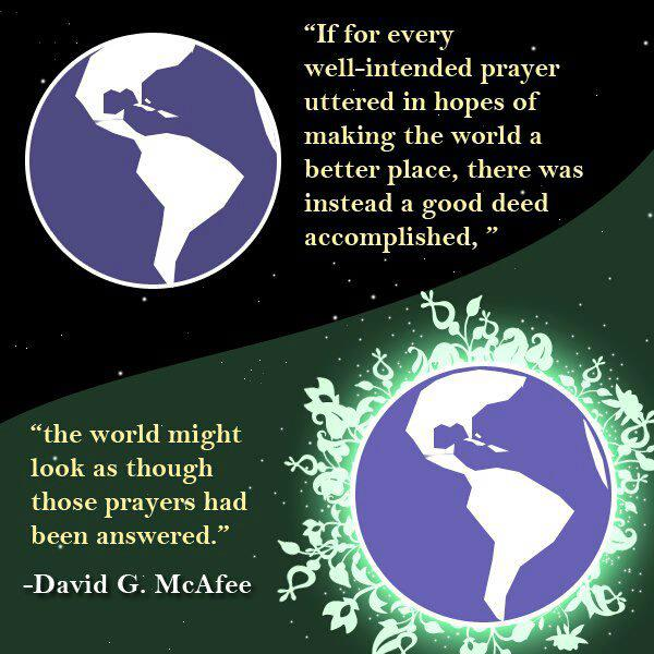 051-Prayer-vs.-Deeds