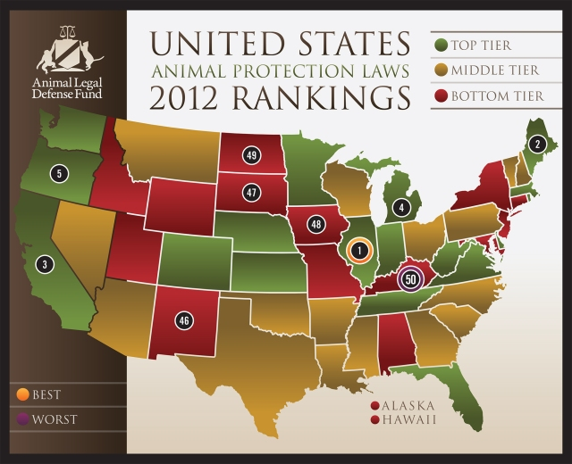 2012-state-rankings-map-print