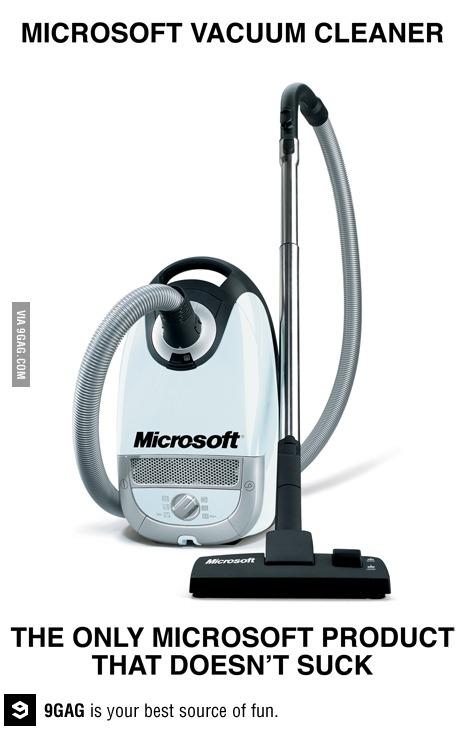 microsoft cleaners