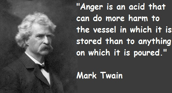 Mark Twain Quotes: Mark Twain Quotes « Spydersden