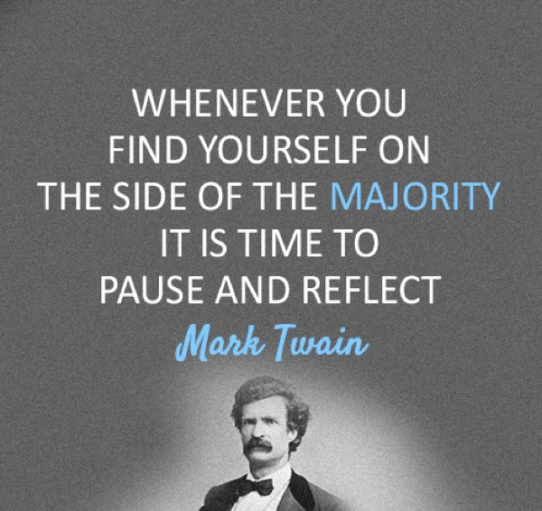 mark twain quotes life - photo #27