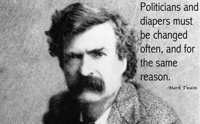 Aging Quotes Mark Twain Mark_twain_quotes_14