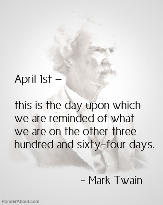 Aging Quotes Mark Twain Mark Twain Quotes « Spydersden