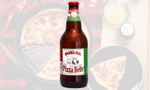 PizzaBeer