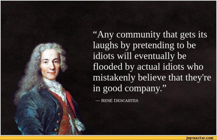 Rene Descartes Famous Quotes