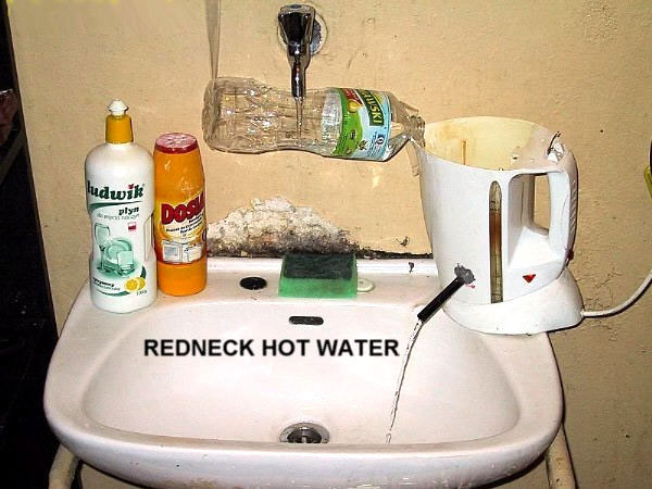 redneck-tech
