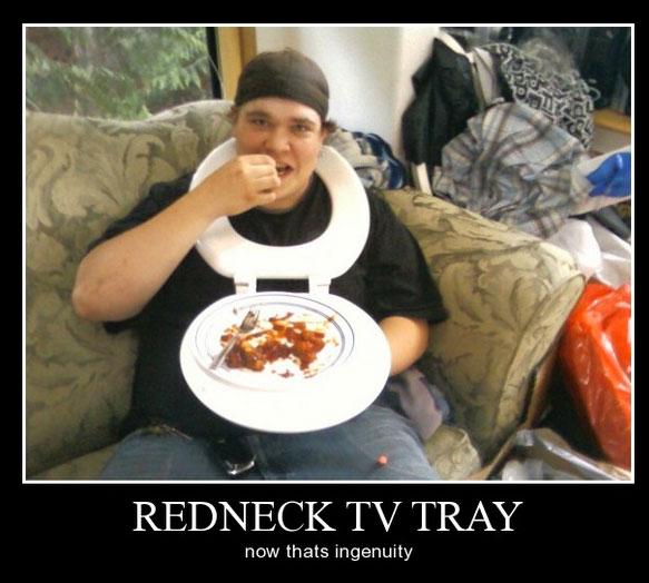 redneck-tv-tray