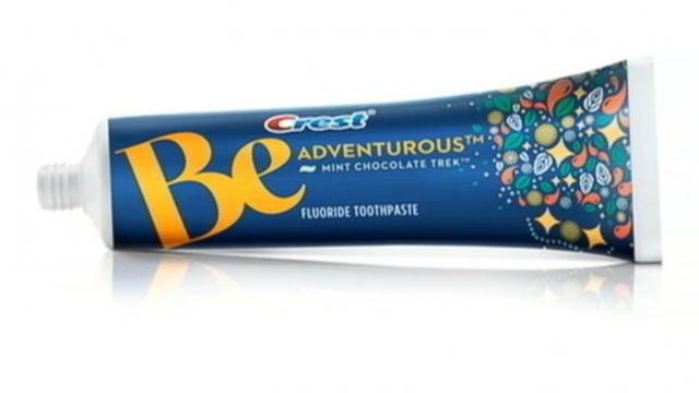 choc_toothpaste_140128_wg