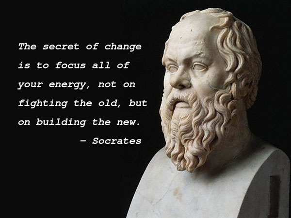 comparing socrates and confucius Compare contrast plato confucius essays - plato contrasted with confucius these are the words of socrates.