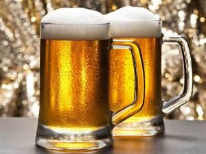 beer-stock-1.blocks_desktop_large