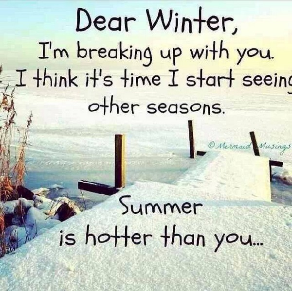 dear-winter_small