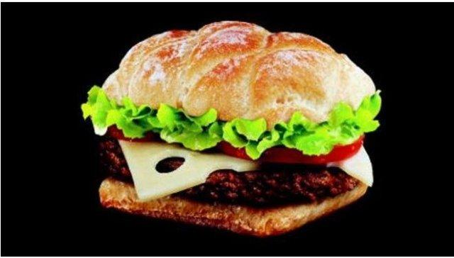 mburger