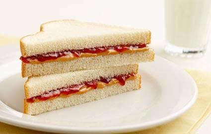 peanut-butter-jelly-sandwich-milk425wy07