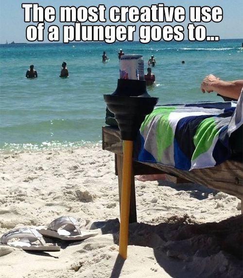 Plunger-2.0