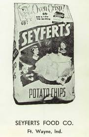 seyferts