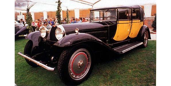 1931-Bugatti-Royale-Berline