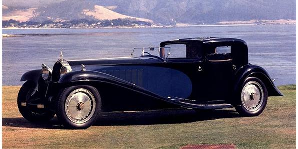 1931-Bugatti-Royale-Kellner-Coupe