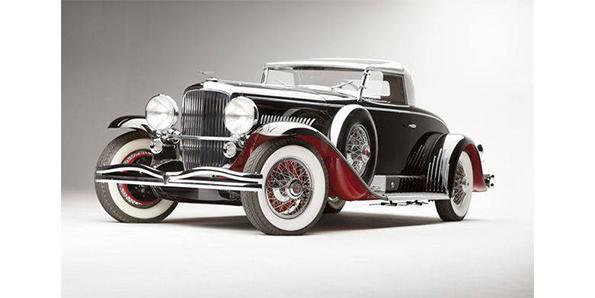 1931-Duesenberg-Model-J-Long-–-Wheelbase-Coupe