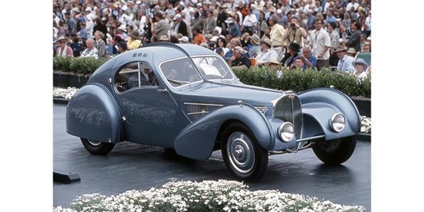 1936-Bugatti-Type-57C-Atlantic