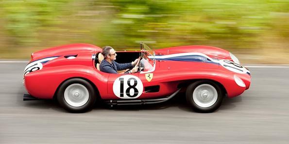 1957-Ferrari-Testa-Rossa-Prototype