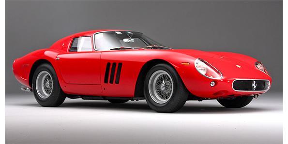 1963-Ferrari-250-GTO