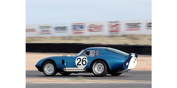 1965-Shelby-Daytona-Cobra-Coupe