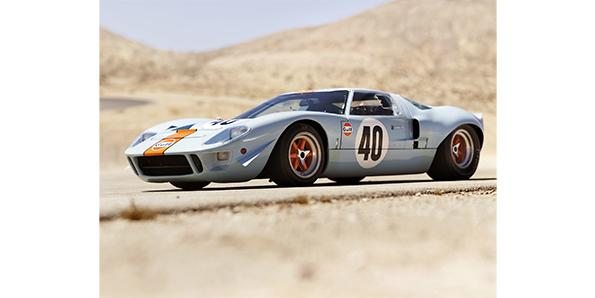 1968-Ford-GT40-Gulf_Mirage-Coupe
