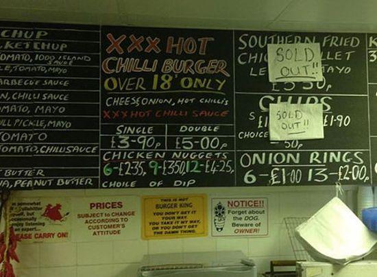 Burger-off-XXX-Chilli2