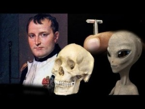 Napoleon-Bonaparte-abducted-by-aliens-400x300