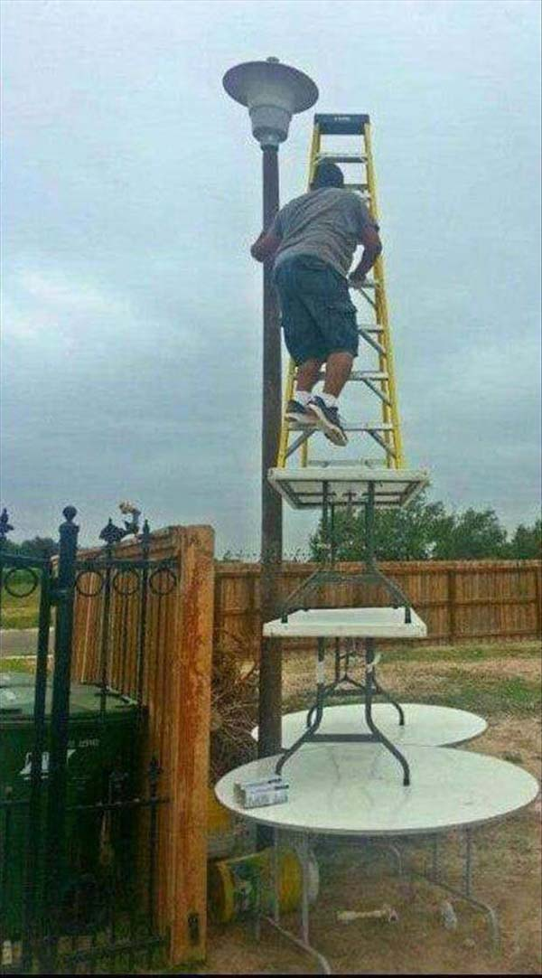 Future-Darwin-Award-Winners-10