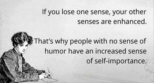 no-sense-of-humor_small