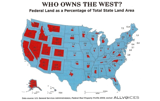 who-owns-the-west