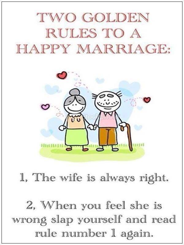2-rules-to-a-happy-marriage