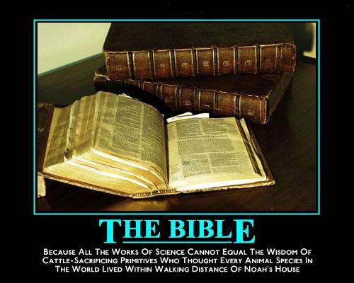 biblenoah