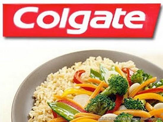Colgate-Kitchen-Entrees