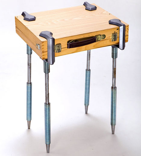 diy-metal-table-legs