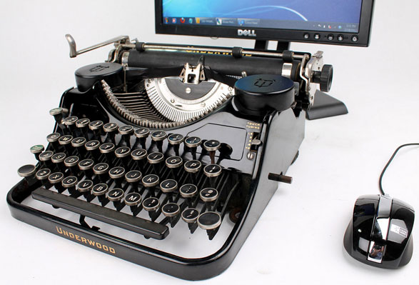 easyusbtypewriterconversionkit