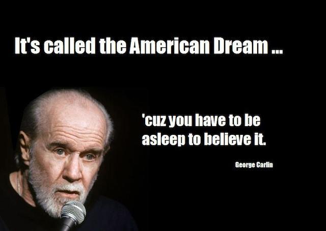 George_Carlin_American_Dream