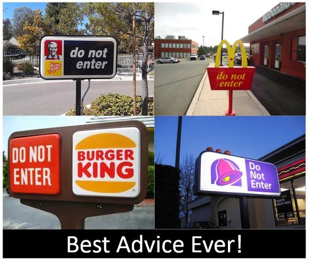good-advice3_small
